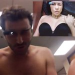 film porno et google glass